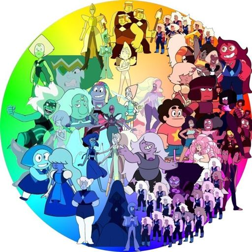 steven universe gem harvest review