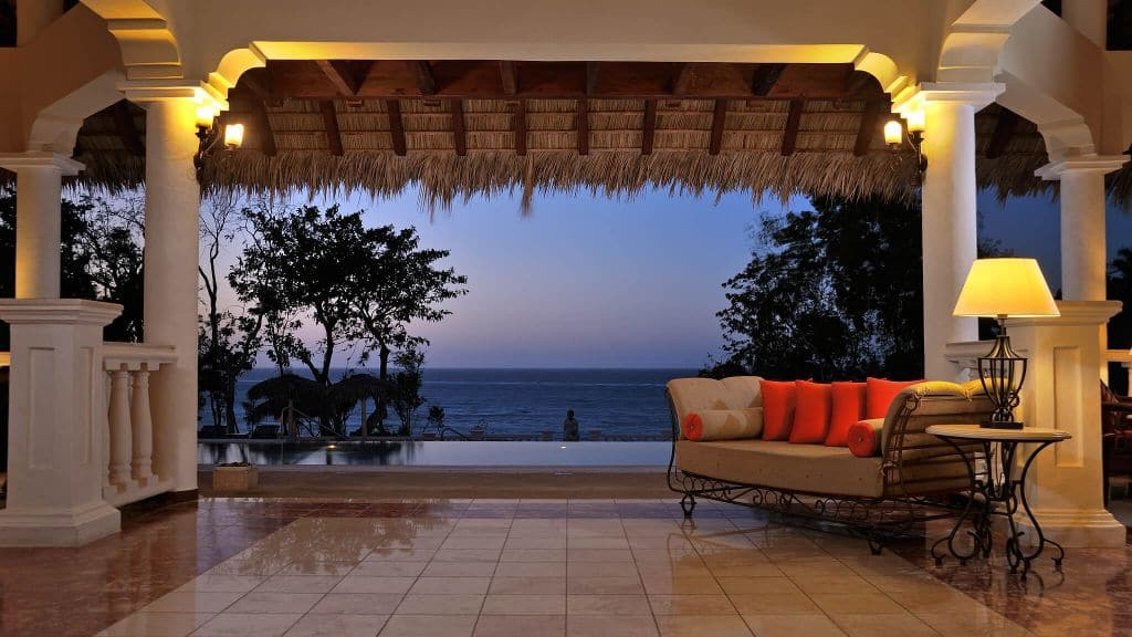 paradisus rio de oro resort & spa royal service reviews