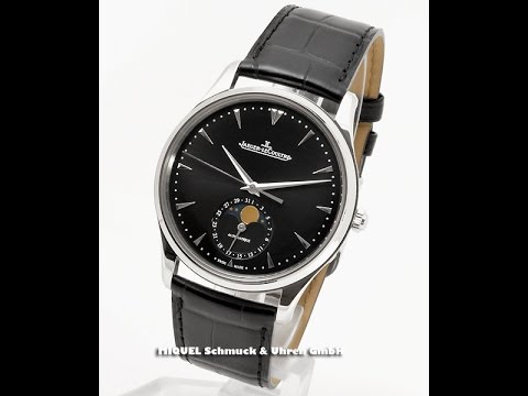 jaeger lecoultre master ultra thin moon 39 review