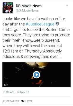 independence day movie review rotten tomatoes