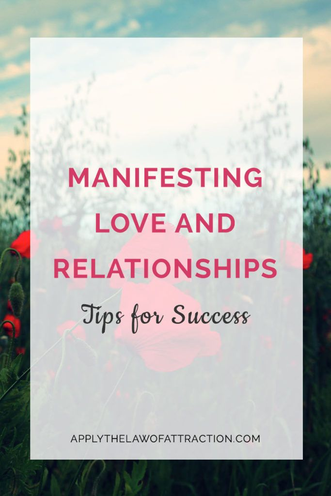 manifesting love elizabeth daniels reviews