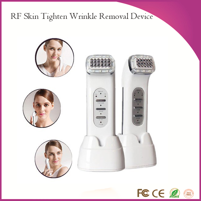skin tightening devices review thermage vs ulthera