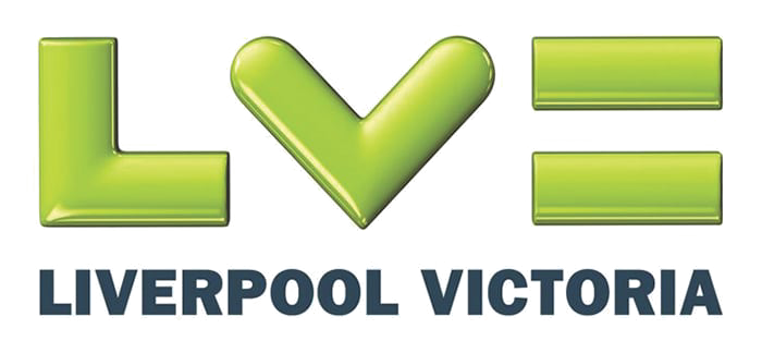 liverpool victoria car insurance review