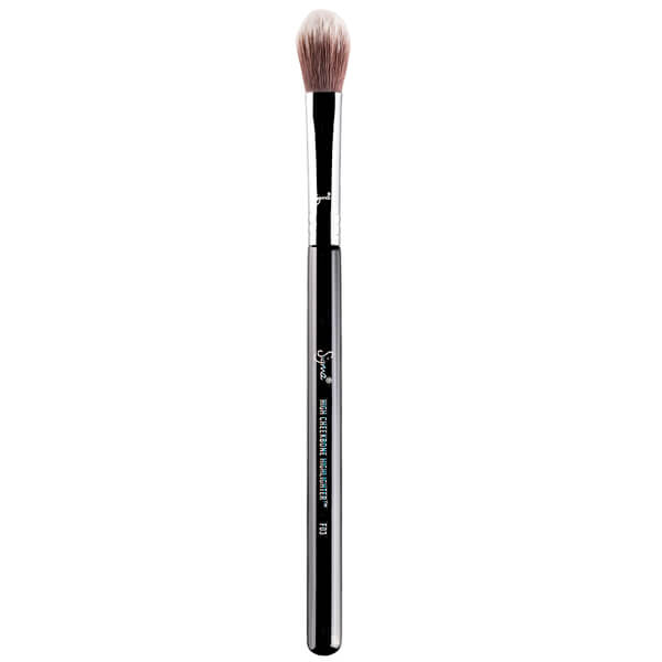 sigma highlight and contour brush set review
