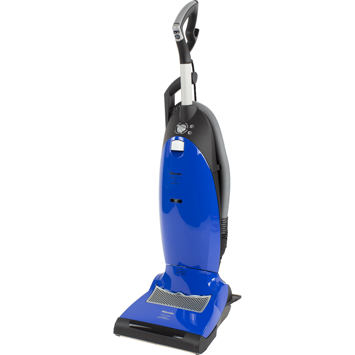 miele upright vacuum cleaner reviews