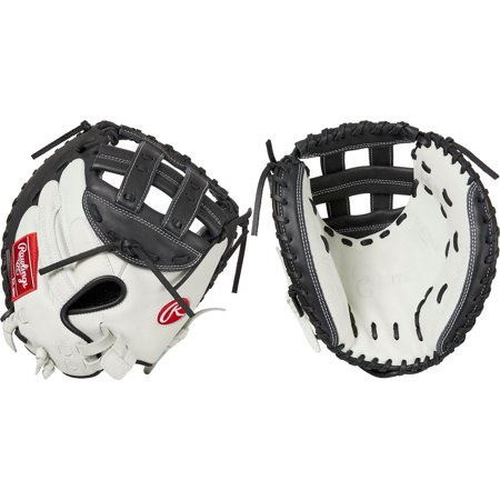 rawlings gg elite catchers mitt reviews