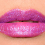 kat von d wonderchilde lipstick review