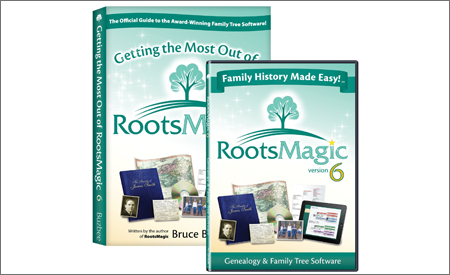 what is the best free family tree software reviews