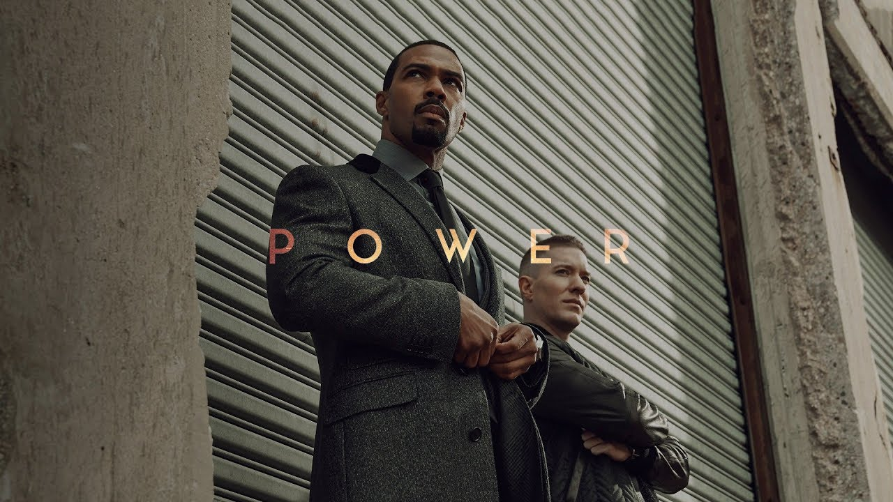 power season 4 episode 10 review