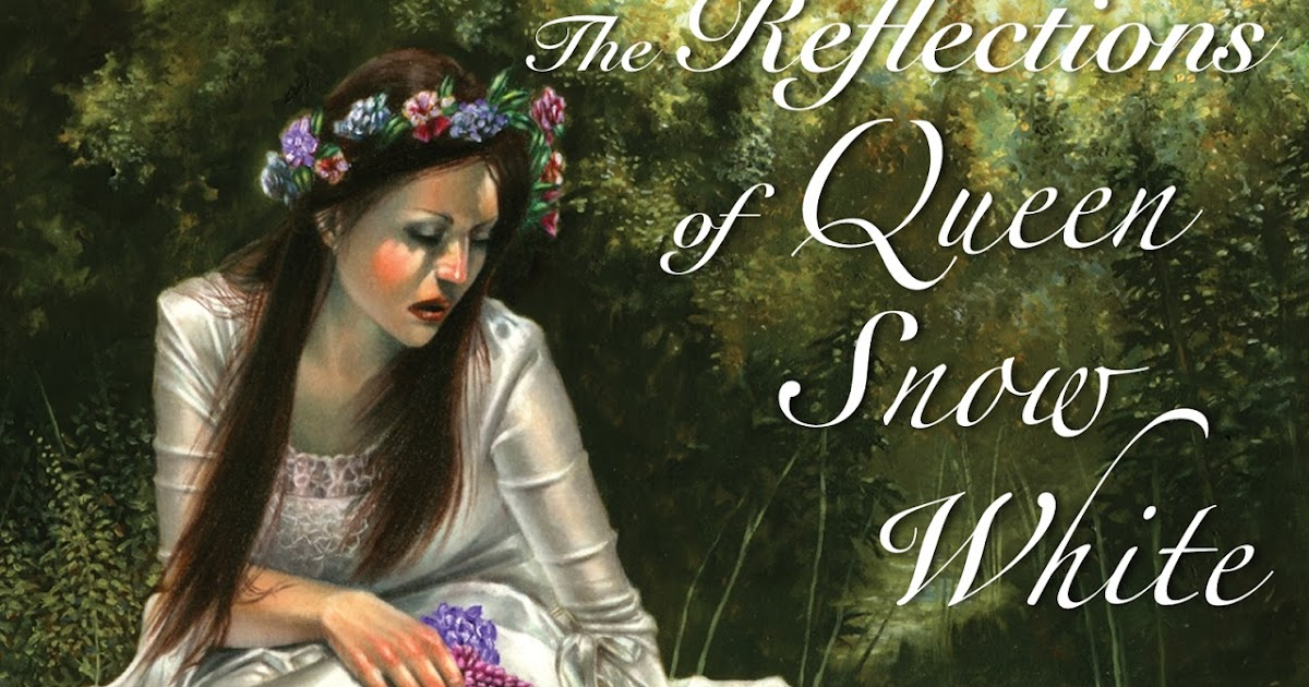 the white queen book review