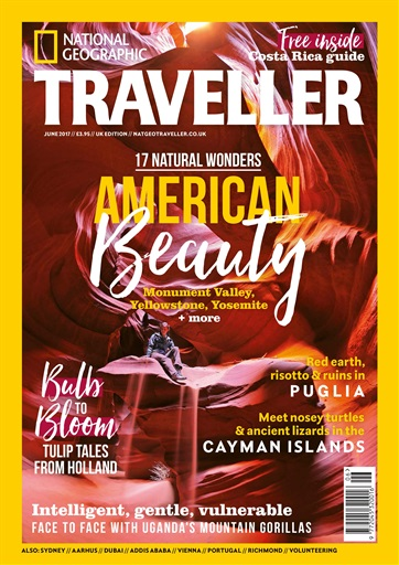 national geographic digital subscription review