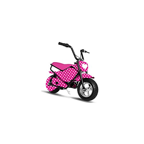 jetson jr electric bike reviews