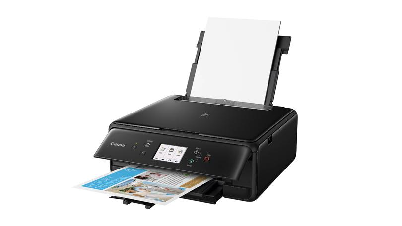 wireless inkjet printer reviews 2017