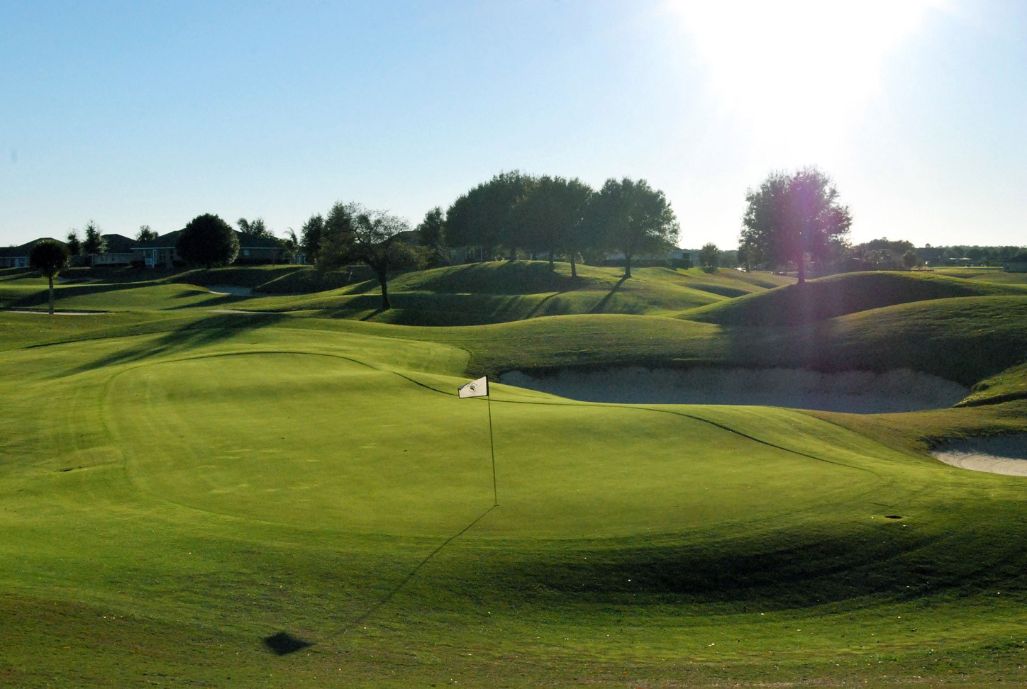 red tail golf club florida reviews