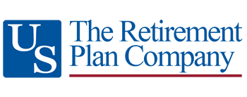 the retirement plan company reviews