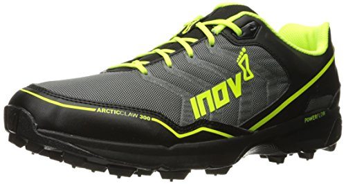 inov 8 arctic claw 300 review
