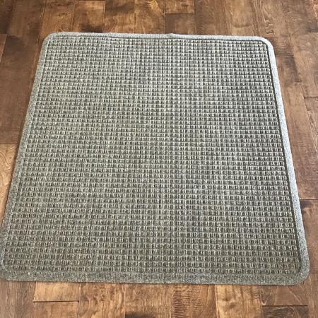 ll bean waterhog mat review