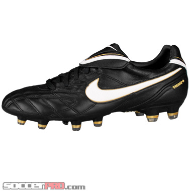 nike tiempo legend 6 fg review