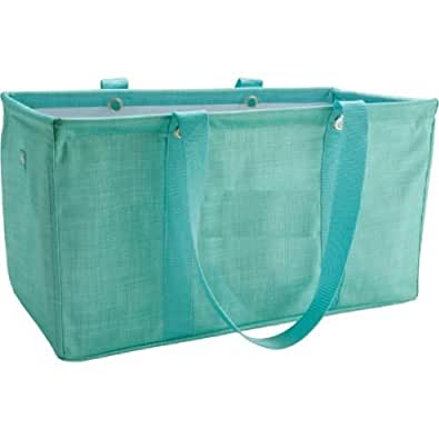 thirty one large utility tote review