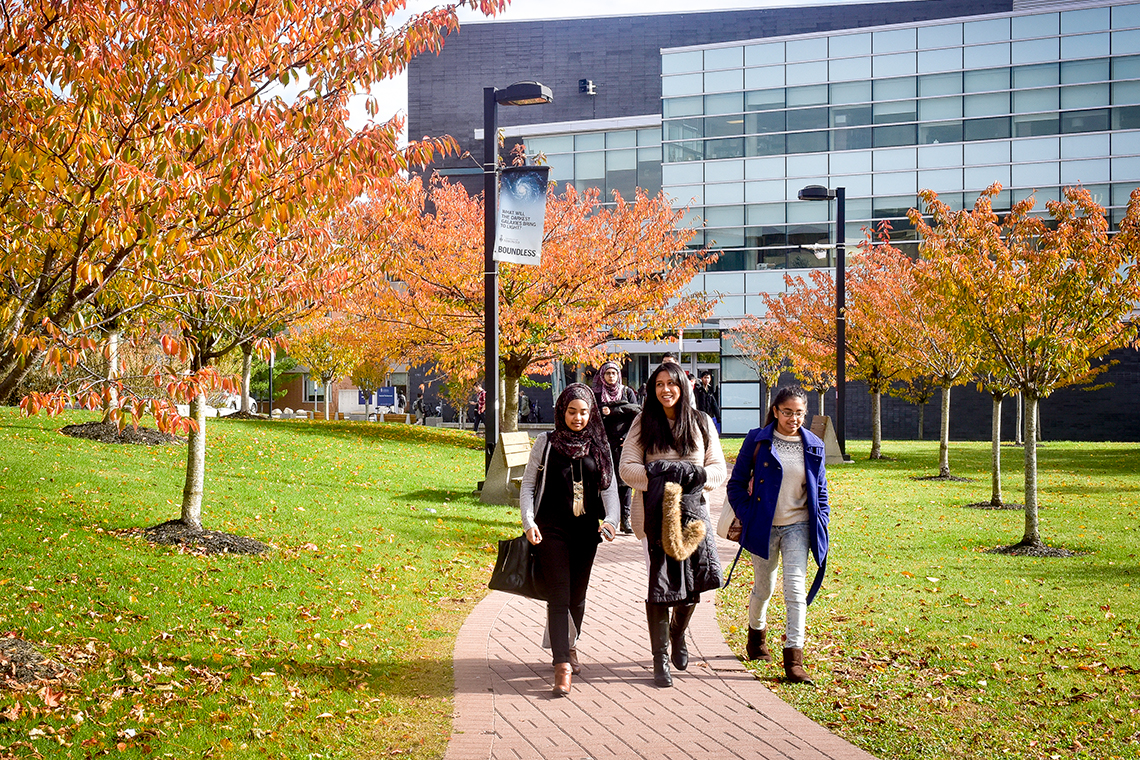 university of toronto ranking and review
