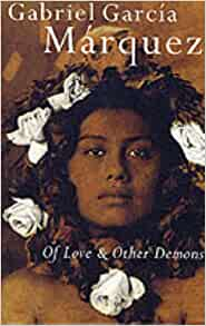 of love and other demons review