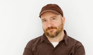 the magnetic fields 50 song memoir review