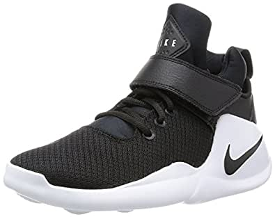 nike kwazi basketball shoes review
