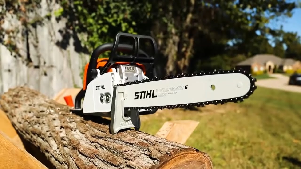 stihl 2 in 1 filing guide review