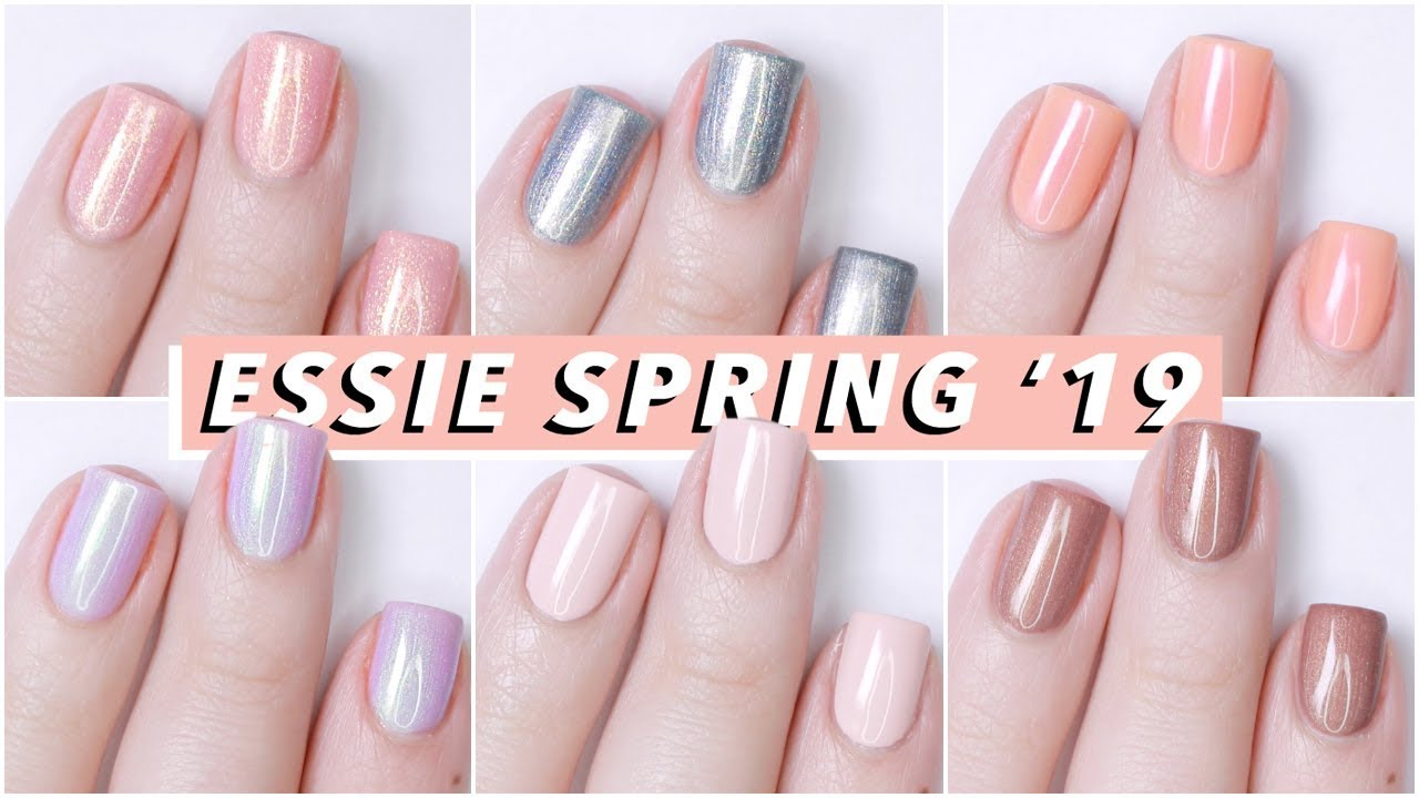 nail bliss nails to go review