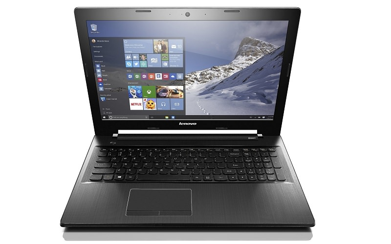 lenovo z50 75 laptop review