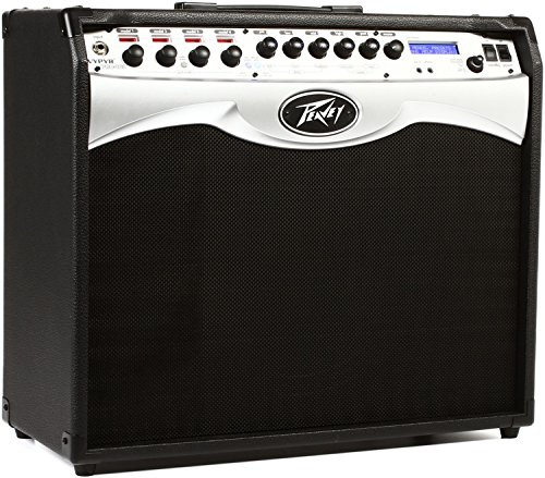 peavey vypyr pro 100 review