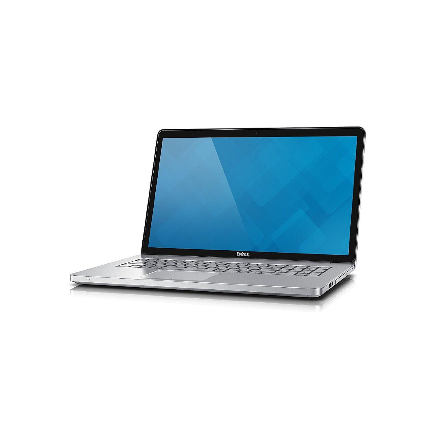 new inspiron 17 7000 review