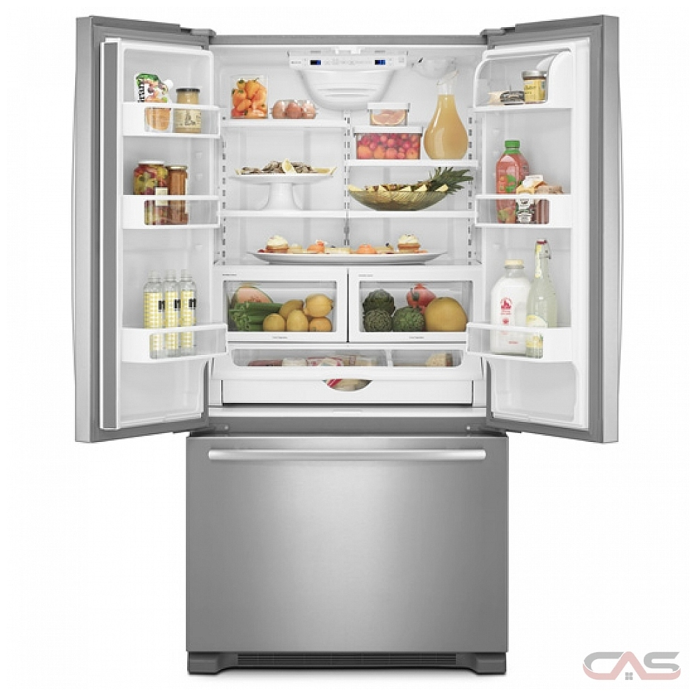 jenn air refrigerator jfc2290vem reviews