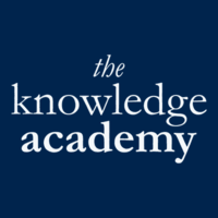 the knowledge academy canada review