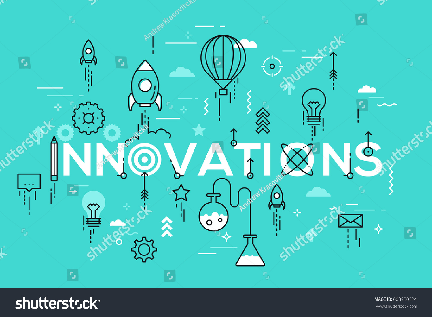 innovative licensing & promotion inc reviews