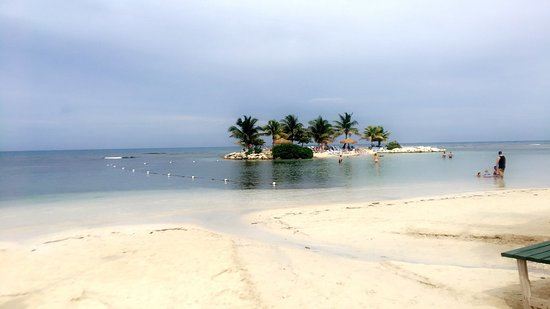 jamaica holiday inn sunspree montego bay reviews