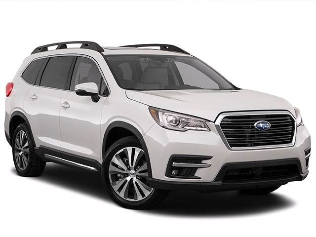 kelley blue book suv reviews