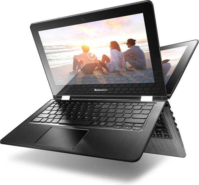 lenovo yoga 310 11 review