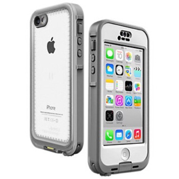 lifeproof nuud iphone 5 case review