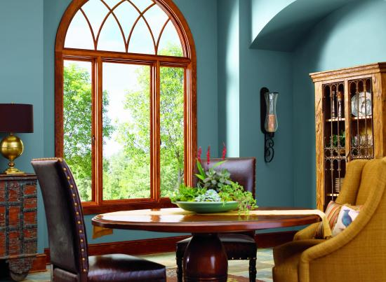 marvin ultimate casement windows reviews
