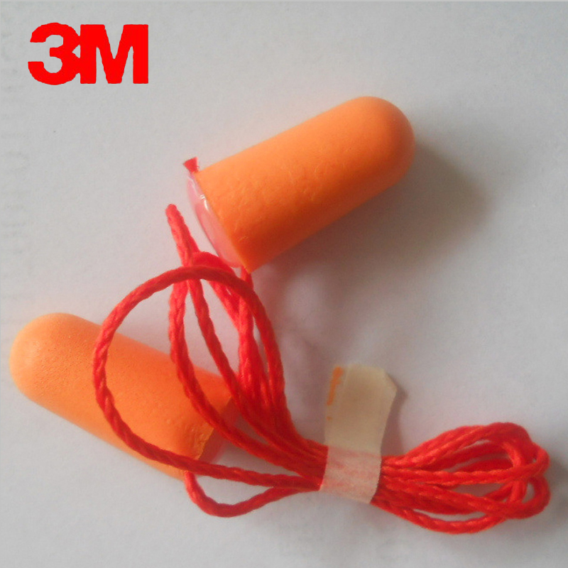 noise reduction ear plugs reviews