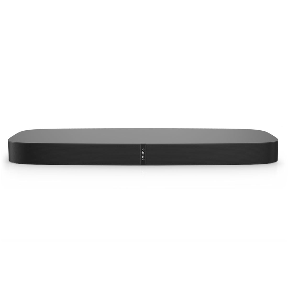 sonos wireless home theater review