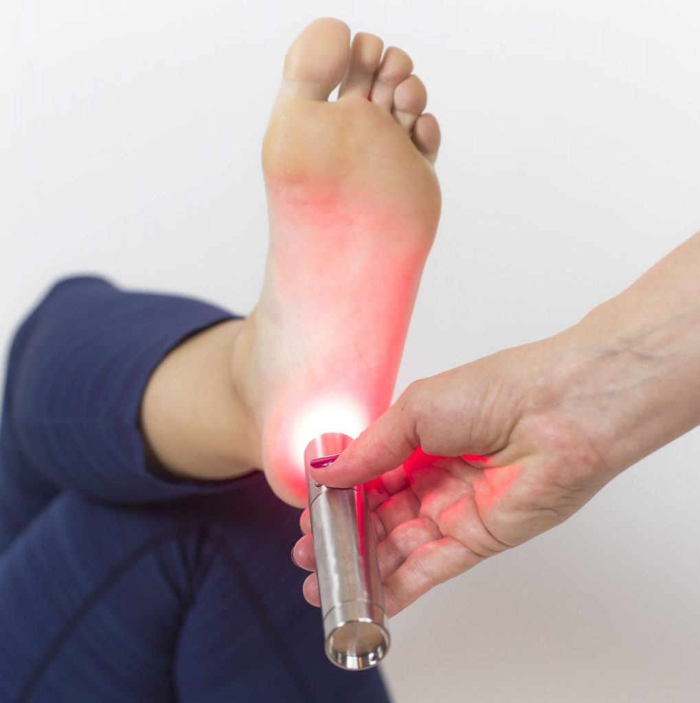 tendlite red light therapy reviews