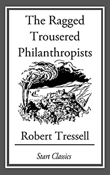 the ragged trousered philanthropists book review
