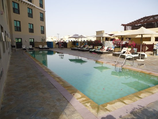 traders hotel abu dhabi reviews