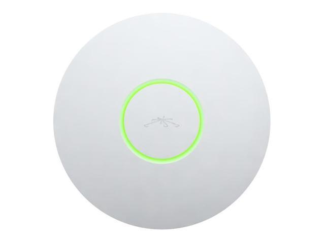 ubiquiti wireless access point review
