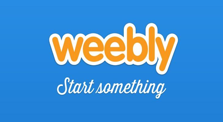 weebly review pros and cons