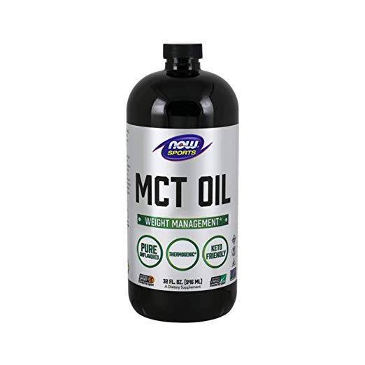 whole foods mct oil review